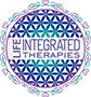 Life Integrated Therapies